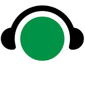 DJ Ban - Centro de Música Eletrônica