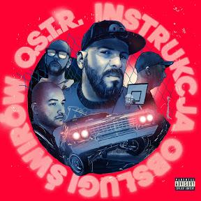 O.S.T.R. - Topic