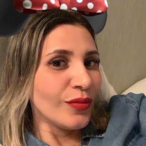 Erlania Pontes