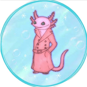 axolotls-in-a-trenchcoat
