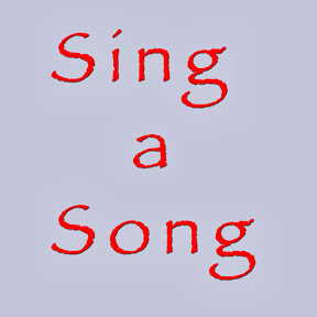 Sing a Song presents