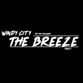 Windy City The Breeze