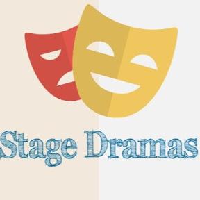 Stage Dramas