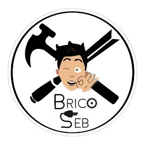 BRICO SEB