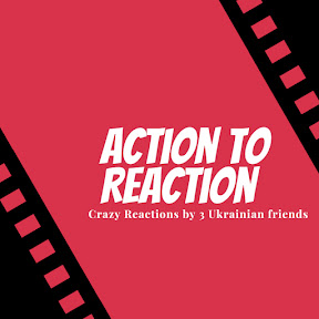Action to Reaction