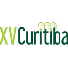 XV Curitiba