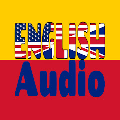 English Audio