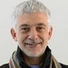 Claudio D Martinez