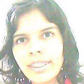 Raquel Santos De Schajris