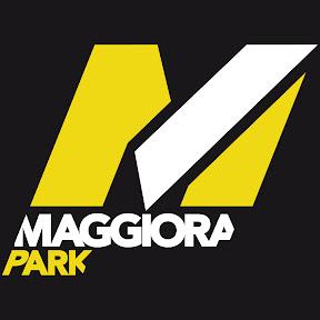 Maggiora Park