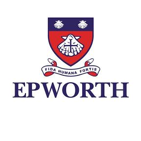 Epworth School