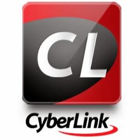 CyberLink France