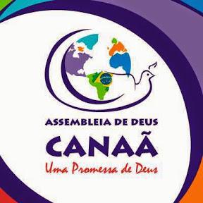 Ministério Canaã da Assembleia de Deus no Brasil
