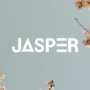 Jasper Stories