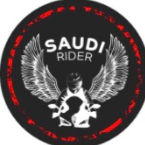 سعودي Saudi Rider رايدر
