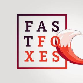 FASTFOXES