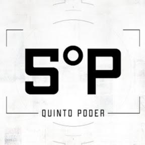 Quinto PoderMex