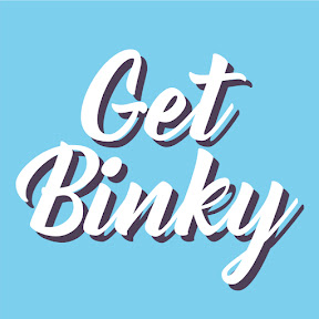 Get Binky