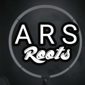 ARS Roots