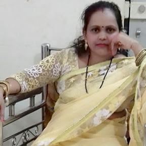 G Savitri Ki Rasoi