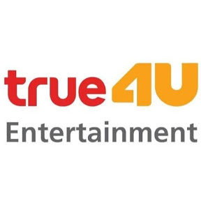 TRUE4U Entertainment