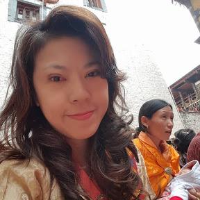 一六八國際旅行社西藏印象