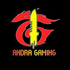 Andra Gaming