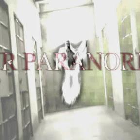 tour paranormal1
