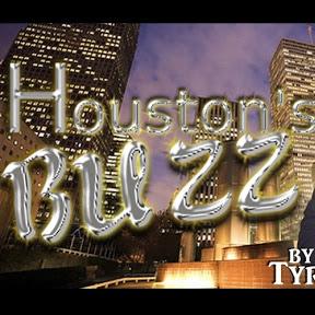 Houstons Buzz