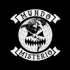 Mundo Misterio