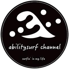 abilitysurf Channel