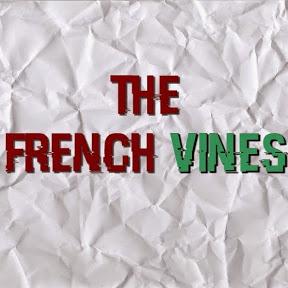 Vines Compilation Francophone