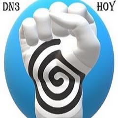 DN3 HOY