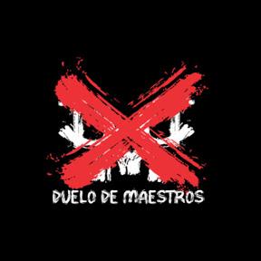 Duelo De Maestros