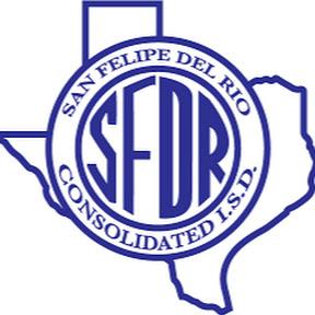 SanFelipe DelRio