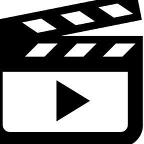 En Komik Videolar