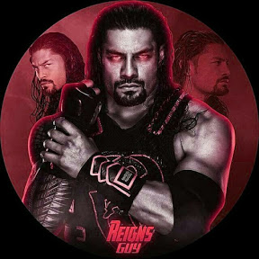 Reigns Guy