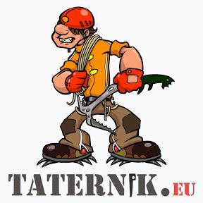 Taternik.eu