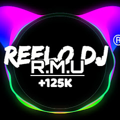 Reelo DJ R.M.U