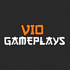 VIO GAMEPLAYS