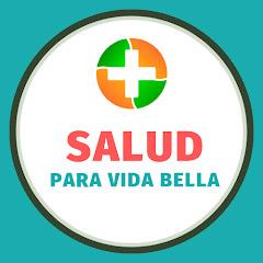 Salud Para VIDA BELLA