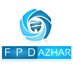 Azhar FPD