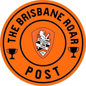 thebrisbaneroarpost