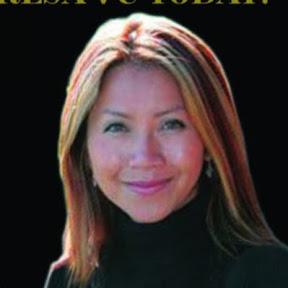 Teresa Vu