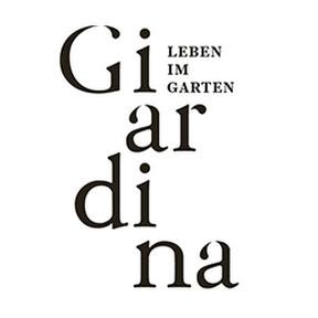 Giardina – Leben im Garten