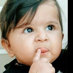 bUnique Baby Photoshoot