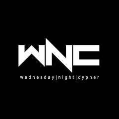 Wednesday Night Cypher