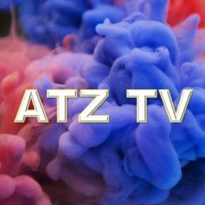 ATZ TV