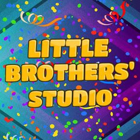 Little Brothers' Studio