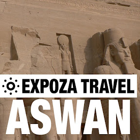 Aswan - Topic